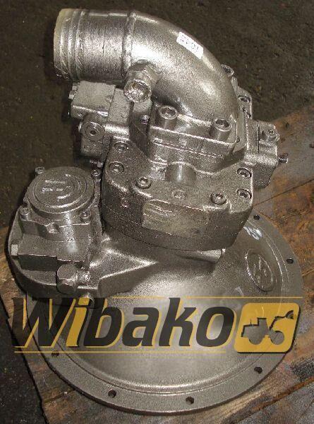 εκσκαφέας SENEBOGEN για υδραυλική αντλία  Main pump Rexroth SENEBOGEN