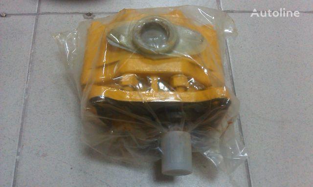 καινούρια μπουλντόζα SHANTUI SD16 για υδραυλική αντλία  Shantui 16y-61-01000