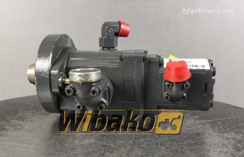μπουλντόζα SNP3/55-SHP2/19 για υδραυλική αντλία  Hydraulic pump Sauer-Danfoss SNP3/55-SHP2/19