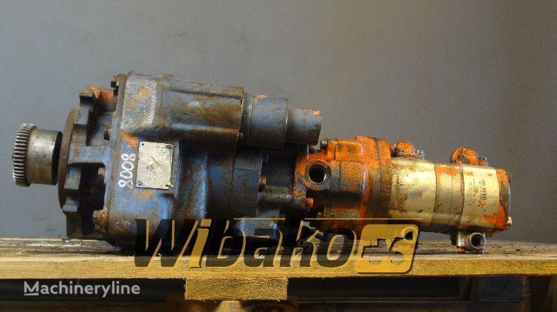 εκσκαφέας SPV20-1070-29898 για υδραυλική αντλία  Hydraulic pump Sauer SPV20-1070-29898