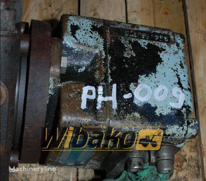 εκσκαφέας T7BS3333ROOA1MO για υδραυλική αντλία  Hydraulic pump Denison T7BS3333ROOA1MO