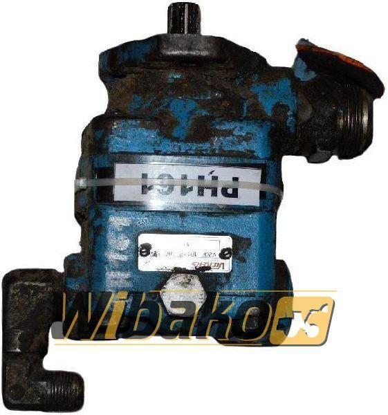 εκσκαφέας V2OF1P11P38C6011 για υδραυλική αντλία  Hydraulic pump Vickers V2OF1P11P38C6011