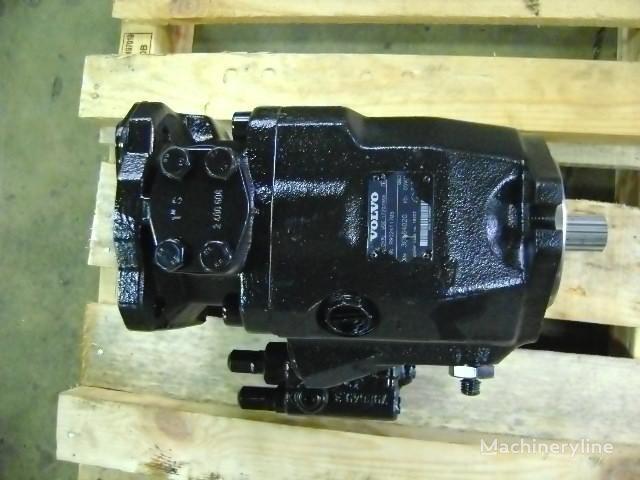 εκσκαφέας VOLVO A 30- A35- A40 για υδραυλική αντλία