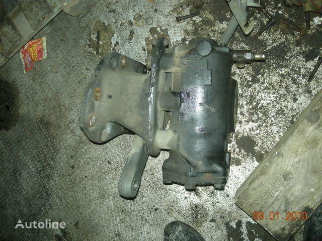 ελκυστήρας VOLVO FH12 για υδραυλικός ενισχυτής  MERCEDES-BENZ ACTROS,RVI,VOLVO