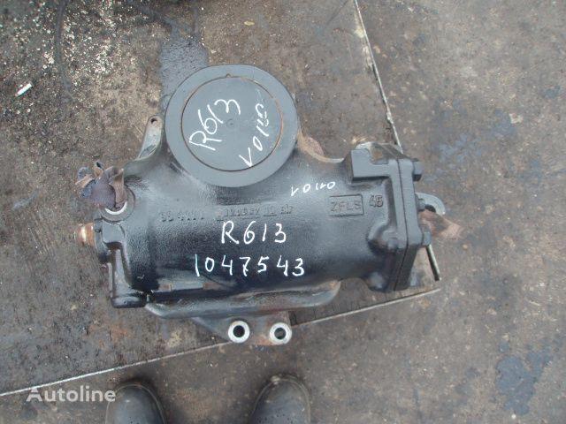 ελκυστήρας VOLVO FH13 για υδραυλικός ενισχυτής  rulya