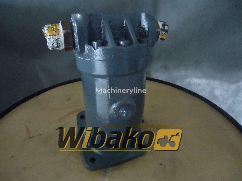 εκσκαφέας A2F55W2ZX (210.20.21.73) για υδραυλικός κινητήρας  Hydraulic motor A2F55W2ZX