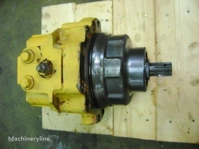 εκσκαφέας KOMATSU Pc 180-3 για υδραυλικός κινητήρας  Track Motor