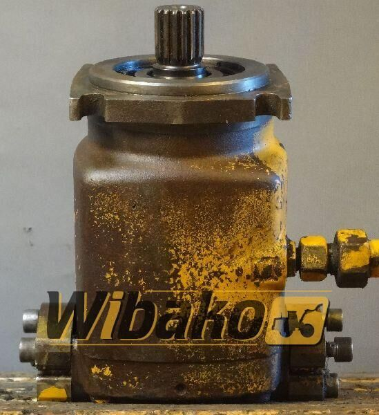 άλλο ειδικό όχημα LMF64 (9477411) για υδραυλικός κινητήρας  Hydraulic motor Liebherr LMF64