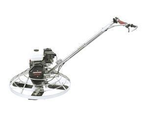 καινούρια μηχανή λείανσης δαπέδου DYNAPAC BG39GS
