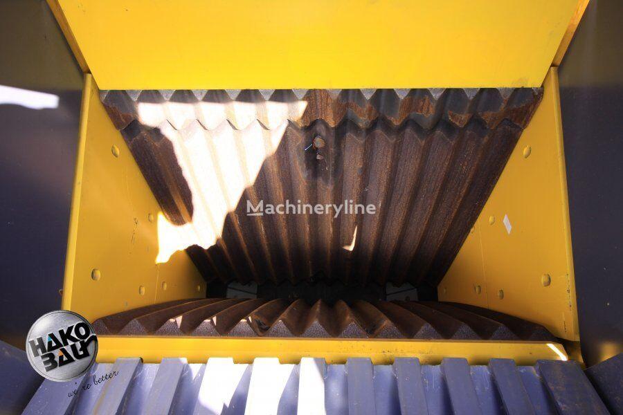 θραυστήρας Atlas Copco Power Crusher PC6