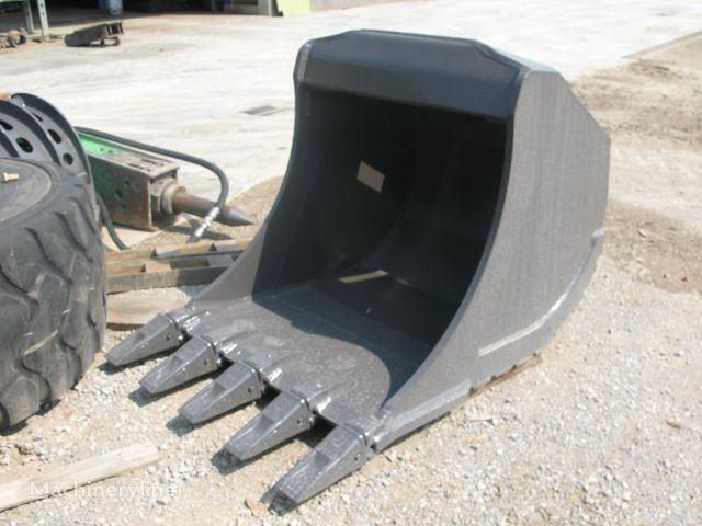 κάδος εκσκαφέα BALAVTO Standard bucket