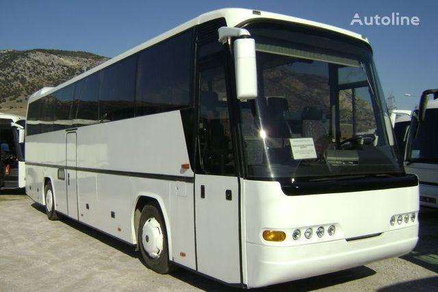 τουριστικό λεωφορείο NEOPLAN N 316 SHD NEOBODY