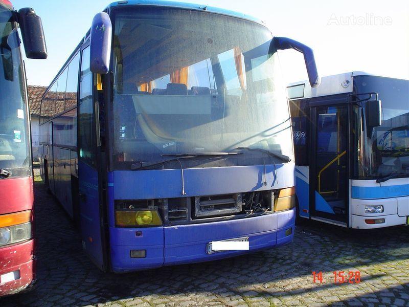 τουριστικό λεωφορείο SETRA S315 HDH / 2 SHD HD GT
