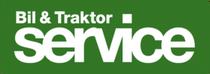 Bil och Traktorservice i Stigtomta AB