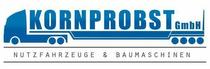Kornprobst GmbH