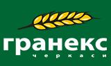"""TOV """"Graneks-Cherkasi"""""""