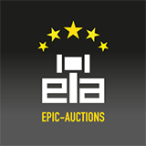 EPIC AUCTIONS B.V.