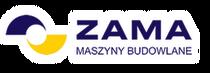 ZAMA Sp. z o.o. company