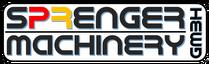 Sprenger Machinery GmbH