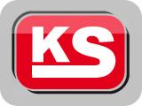 KS Nutzfahrzeuge e.K.