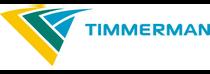 Timmerman BV