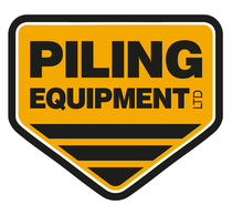 Piling Equipment Ltd