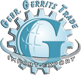 Gebr. Gerrits Trade v.o.f.