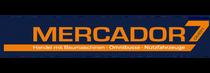 Mercador7 GmbH