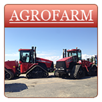 Agrofarm