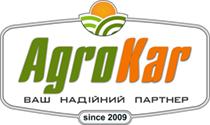 TOV AgroKar