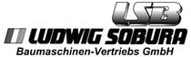 LSB Baumaschinen Vertriebs GmbH
