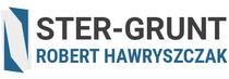 STER-GRUNT ROBERT HAWRYSZCZAK