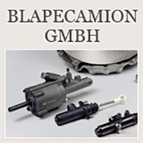 BLAPECAMION GMBH