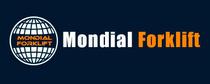 MONDIAL FORKLIFT S.L