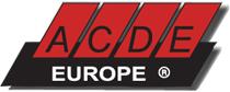ACDE Europe B.V.