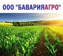 """OOO """"Bavariya Agro"""""""