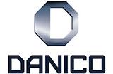 DANICO