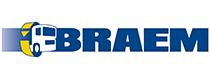 Braem parts