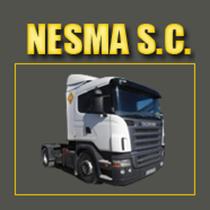 NESMA S.C.