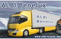 Albi-Trucks
