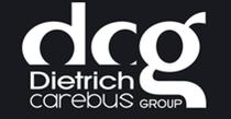 Dietrich Carebus Group
