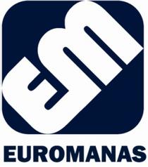 UAB Euromanas