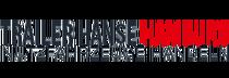 TRAILER HANSE HAMBURG