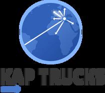 KAP TRUCKS TRANSPORT LTD
