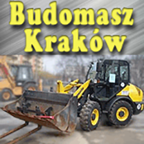 Budomasz Kraków