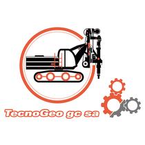 Tecnogeo GC SA