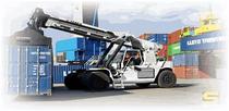 Μάντρα αποθεμάτων (στοκ) SR Services Limited