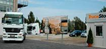 Μάντρα αποθεμάτων (στοκ) Pappas Auto Magyarország Kft.