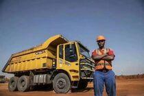 Μάντρα αποθεμάτων (στοκ) Shanghai Pengcheng Construction Machinery Co.,Ltd