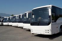 Μάντρα αποθεμάτων (στοκ) Eva Bus GmbH